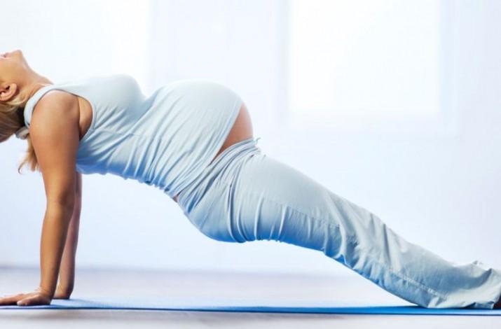 Особенности каждого этапа беременности и рекомендации по активности