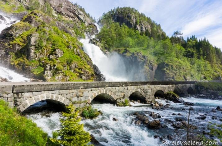 О воде: зачем пить, норма воды и мифы о воде