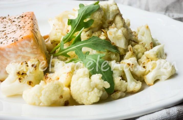 Жарить или нет? Как вкусно и полезно приготовить овощи.